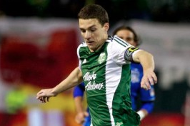 Timbers Notes: Two Captains Providing Leadership