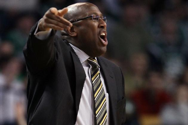 Sources: Mike Brown Could Return to Cavaliers