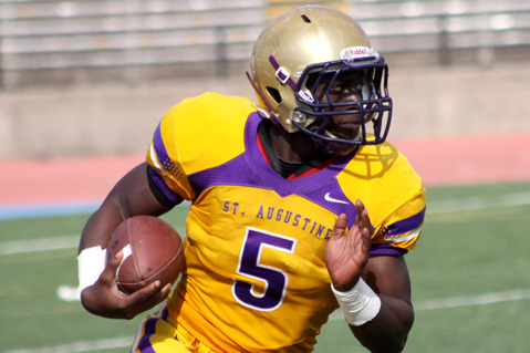 2014 ESPN 150 Recruiting Rankings Released