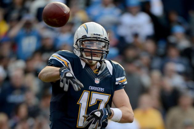 McCoy: Rivers Will 'Have a Great Season'