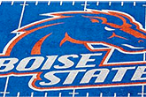 Boise St. Sues Big East