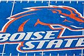 Boise St. Sues Big East
