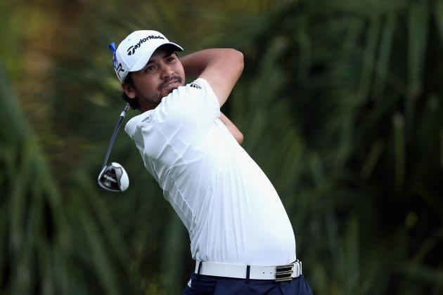 RBC Heritage 2013: Day 1 Leaderboard Analysis, Highlights and More