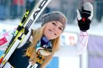 LeBron, Lindsey Vonn Make TIME's Most Influential List