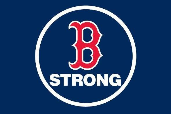 NASCAR Teams to Pay Tribute to Boston Bombing Victims