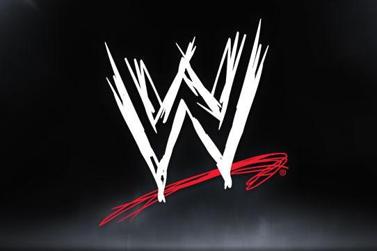 What the WWE Could Do to Upgrade the Quality of Their Product