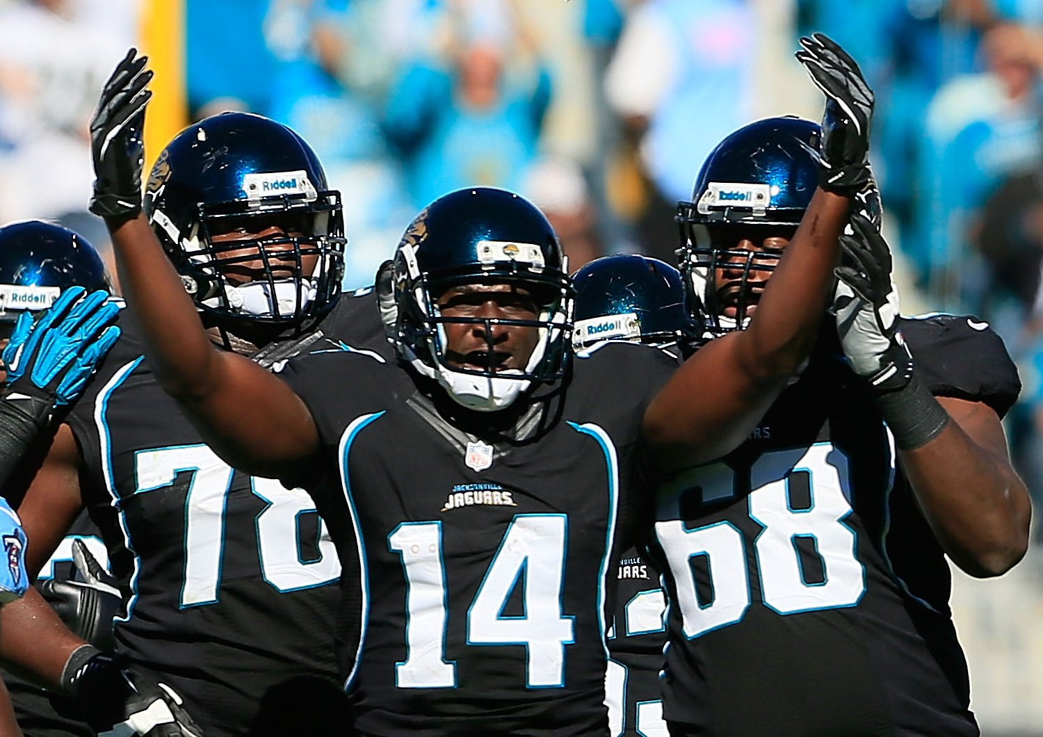 power ranking the jaguars 2013 schedule from easiest to hardest games. Cars Review. Best American Auto & Cars Review