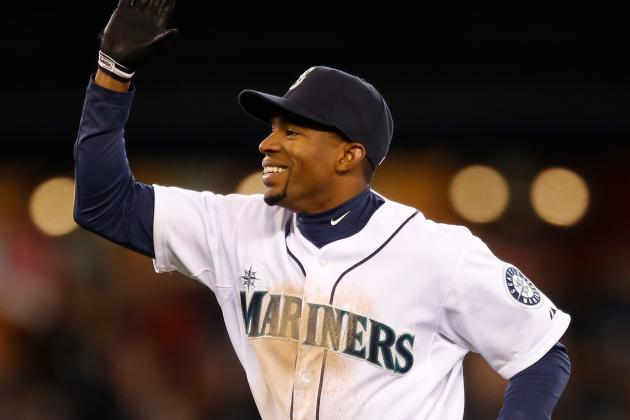 Mariners Finally Get to Verlander, Beat Tigers 2-0