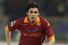 Dodo Praises Roma Coaches
