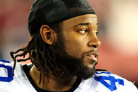 Cowboys Address Safety Depth, Re-Sign McCray