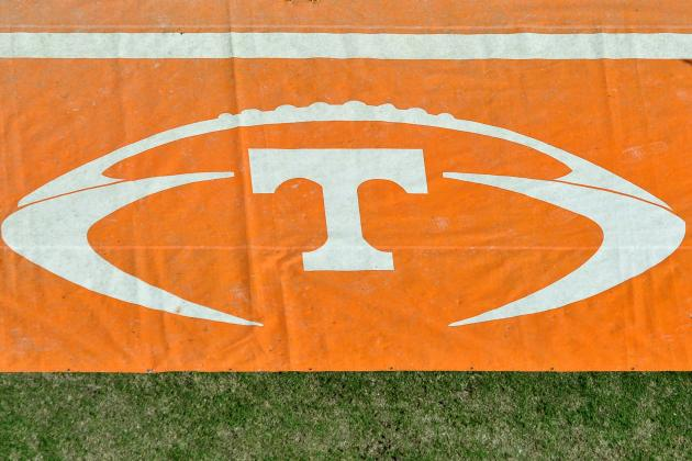 Walk-Ons Could Get Rare Stage at Orange and White Game