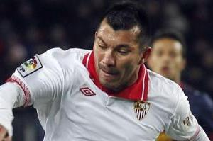 Medel Appeal Rejected