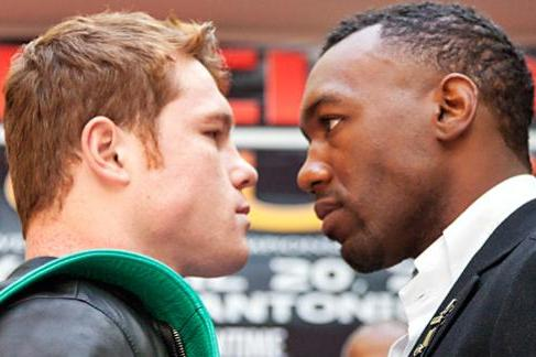 Canelo Alvarez vs. Austin Trout: Exciting Bout Will Be Fight of the Year