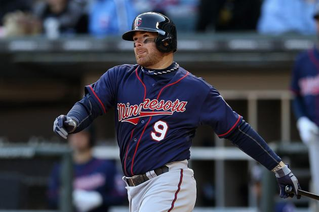 Twins Capitalize on Error in 10th to Down White Sox