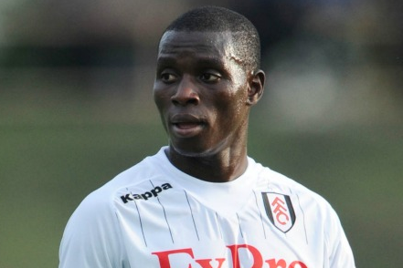 Jol Tips Fulham Winger to Shine