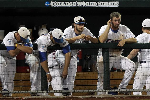 Florida Gators Baseball: Is 2013 the Beginning of Something Great?