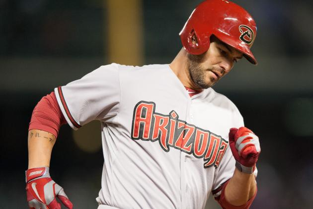 Arizona Diamondbacks Rally but Fall to the Colorado Rockies