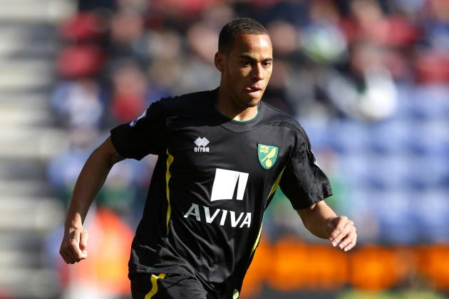 Bennett Urges His Norwich Team-Mates to Produce a Strong End to the Season
