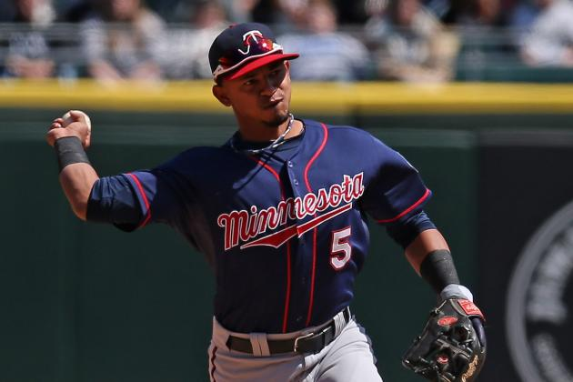 Twins Top White Sox as Willingham Snaps Tie