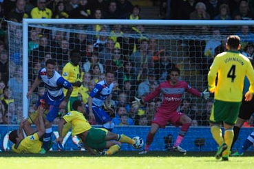 Elliott Bennett Feels Norwich Confidence Return After Win over Reading