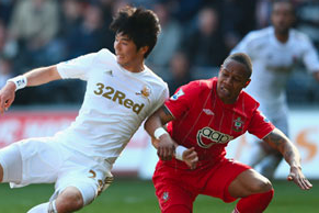 Laudrup Points to Fatigue as Swansea Gasps Towards End of Season