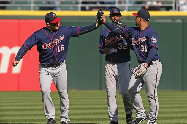 Minnesota Twins: 3 Lessons Learned from the Chicago White Sox Series