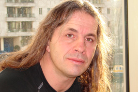 Bret Hart Interested in Comedy Career?