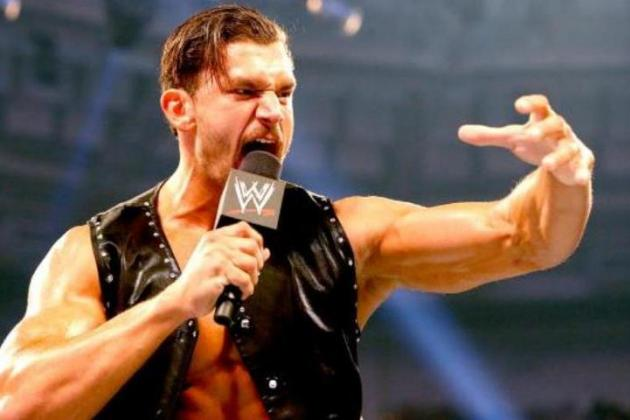 The Popularity of 'Fandangoing' Doesn't Mean Popularity for Fandango Himself