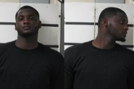 BREAKING: Rolando McClain Arrested Again in Decatur