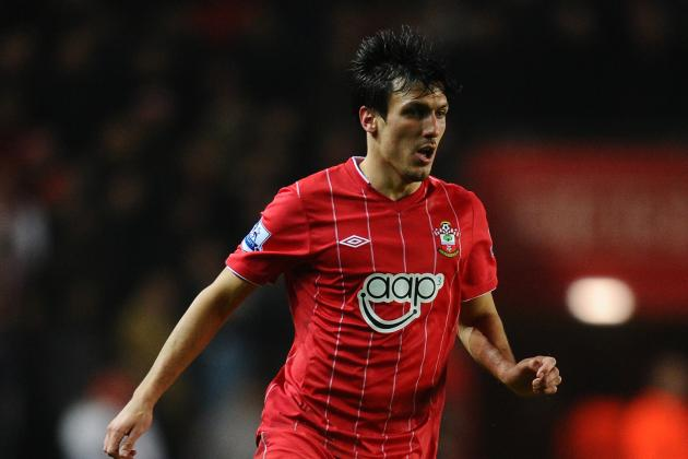 Jack Cork Believes Southampton Will Be Safe If They Beat West Brom