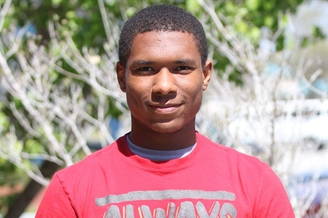 Complete Scouting Report for New Penn State Commit 4-Star WR De'Andre Thompkins