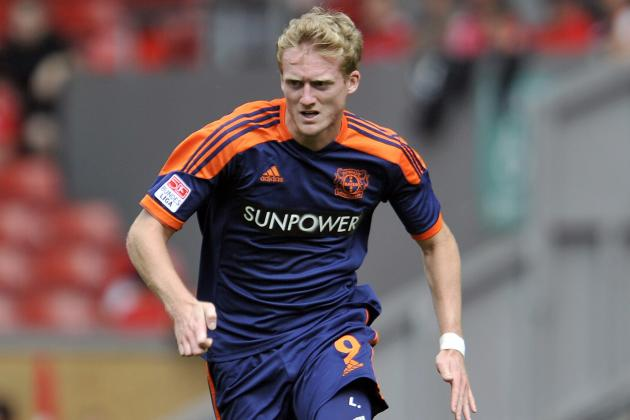 Chelsea Transfer News: Blues Must Wrap Up Andre Schurrle Transfer Quickly