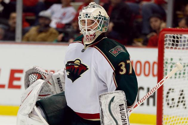 Slumping Wild Recall Dowell, Veilleux and Harding