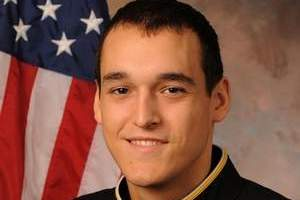 Former Navy Basketball Star JJ Avila Transferring to Colorado State