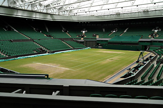 Wimbledon Expected to Announce Significant Increase in Prize Money
