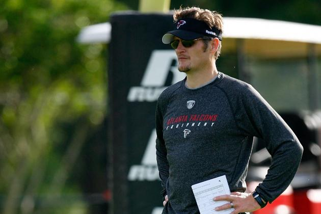 Dimitroff Lands Quality in All Rounds
