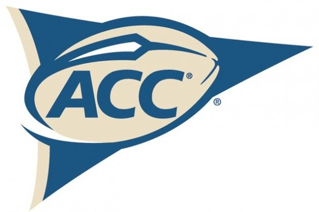 ACC Announces Grant of Rights