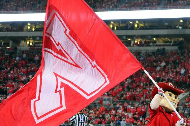 Huskers' Carnes to Transfer at End of Semester