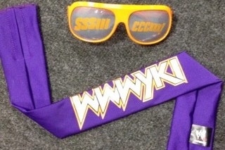 Are Zack Ryder's Actions Too Little Too Late to Get Him Back to WWE Relevance?