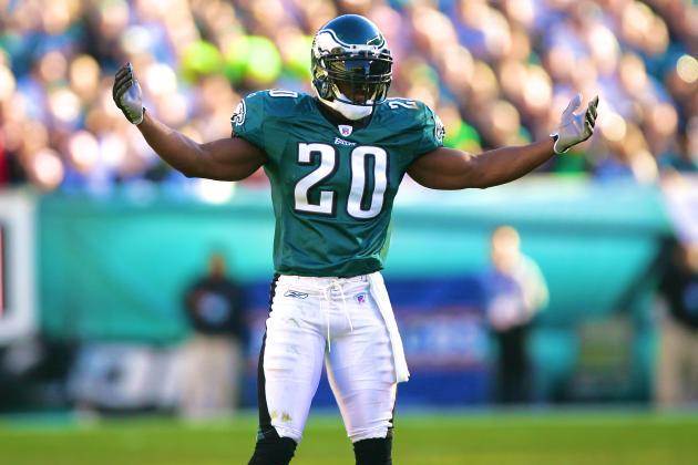 Top 10 Philadelphia Eagles Draft Picks of All Time
