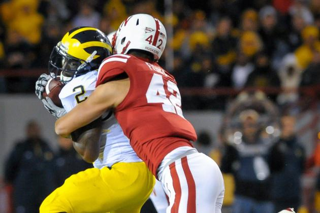 Big-School Dynamic Could Keep Joeckel in Front of Fisher