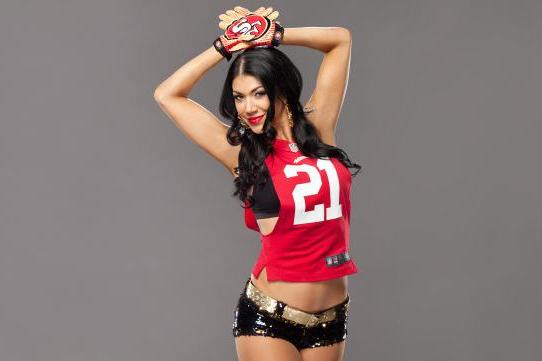 Diva Comments on Twitter About Leaving the European Tour, WWE Releases Statement
