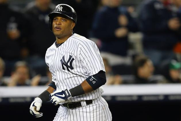 Cano: Biogenesis Has Nothing to Do with Me