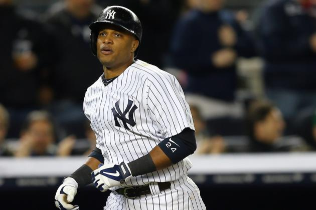 Cano Doesn't Appear to Have Ties to Biogenesis Despite Spokeswoman's Connection