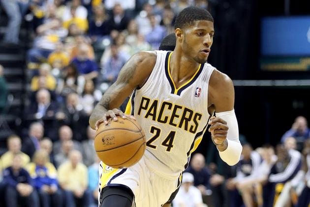 Atlanta Hawks vs. Indiana Pacers: Game 2 Preview, Schedule and Predictions
