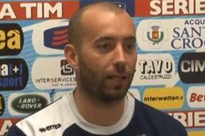 Bucchi on 'Emotional' Napoli Clash