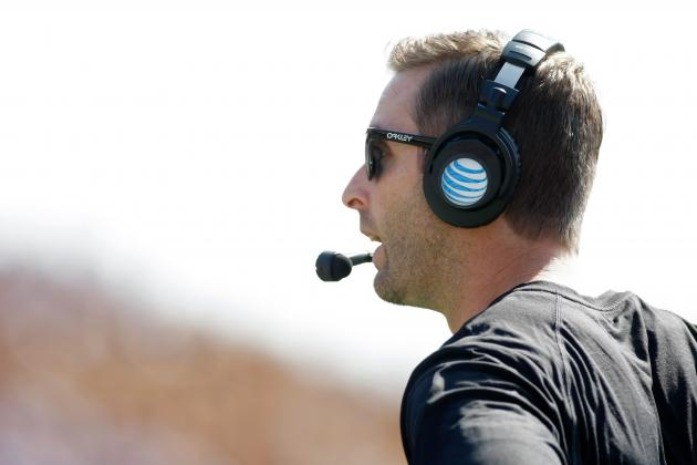 Tech's 2014 Recruiting Class Leaps Up Rankings