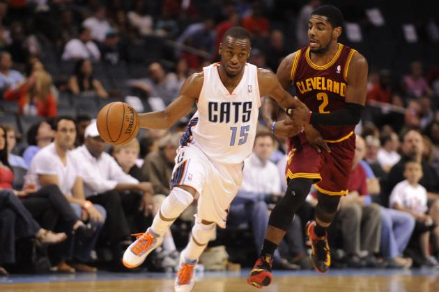Analysis: Charlotte Bobcats Should See Plenty of Offseason Changes