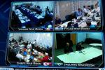 The Jaguars' NFL Draft War Room Is Depressing