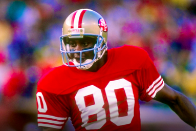 Top 49ers Draft Picks of All Time